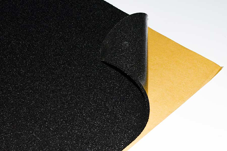 Evotec Absorber 5 | 500x1000x5mm | 20x in pack